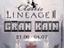 Обзор новостей Lineage 2 Classic за последние две недели (21.06.18 - 04.07.18)