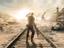 Метро: Исход — Спецоружие «Хельсинг» и «Тихарь» в новом трейлере