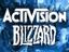 Влияние Activision на Blizzard растет. Сотрудники волнуются