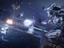 Destiny 2 — Примите участие в новогоднем ивенте «Рассвет»