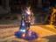 """Path of Exile - Разработчики дарят пользователям """"Загадочные коробки Сумрака"""""""