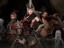 Hunter's Arena: Legends - Начинается второй этап закрытого тестирования