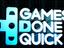 Awesome Games Done Quick - Спидраннеры собрали на марафоне более 3 миллионов долларов