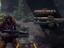 BioWare нанимает людей для переделывания системы лута в Anthem