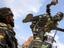 Apex Legends — Более двух тысяч игроков забанено за использование недоработок в игре