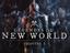 New World — Вышла первая глава Legends of New World