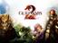 Guild Wars 2 — Работа над запуском игры в Steam приостановлена