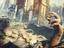 CD Projekt RED и Xbox приняли участие в создании реального протеза прямо как у Джонни Сильверхенда