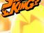 Shaman King: Funbari Chronicle