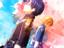 Sword Art Online: Alicization Lycoris - Багфиксы и патчи вместо купальников и лета