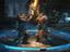 Бета-тесты Gears 5 на Xbox One и ПК начнутся позже в этом месяце