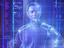 Star Conflict - Вторжение пришельцев и юбилей Айзека Азимова