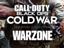 [SGF 2021] Call of Duty: Black Ops Cold War - Премьера четвертого сезона