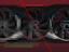 AMD обещает рассказать о трассировке лучей и аналоге DLSS до релиза видеокарт Radeon RX 6000