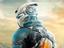 Disintegration — Релизный трейлер и сдержанные оценки критиков