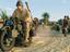Стрим: Enlisted - Прогулка по Тунису