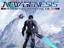 Phantasy Star Online 2: New Genesis - Стартовала предзагрузка клиента MMORPG для ЗБТ