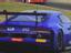 Стрим: Endurance Esports - Alien Zadrotti Pro Cup - Финал сезона (Судзука)