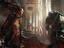 Lords of the Fallen 2 - RPG получила новую студию-разработчика