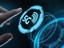 [COVID-19] Британцы начали поджигать мобильные вышки из-за теории о распространении коронавируса через 5G
