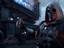 Marvel's Avengers: A-Day — Трейлер-профиль Черной Вдовы