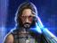 Cyberpunk 2077 — Свыше миллиона игроков в Steam и зрителей на Twitch, Саша Грей и издержки DRM-free