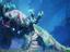 Стрим: Dauntless - Охота начинается