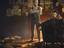 Sherlock Holmes: Chapter One может выйти в ноябре