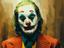 «Джокер» вошел в десятку лучших фильмов IMDb