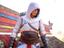 Слухи: Assassin's Creed Valhalla - Третье DLC может стать отдельной игрой о крестовых походах