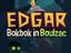 Edgar – Анонс релиза на Switch и Xbox One