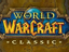 World of Warcraft Classic - Blizzard открывает больше серверов