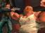 Saints Row: The Third - В разработке находится ремастер