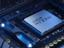 AMD Ryzen 7 5700G разогнали до 4,75 ГГц и он обогнал Ryzen 7 5800X