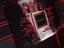 Новые видеокарты AMD тизерят в Fortnite