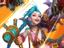 League of Legends: Wild Rift - Игра переходит в стадию ЗБТ