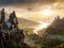 Assassin's Creed Valhalla - Ubisoft теперь будет тратить больше времени на патч перед его запуском