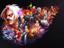 The King of Fighters XV - Файтинг переносится на первый квартал 2022 года