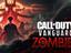 Представлен первый трейлер по будущему зомби-режиму Call of Duty: Vanguard