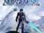 Phantasy Star Online 2 New Genesis - Перед релизом MMORPG стало доступно создание персонажа и бенчмарк