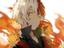 Близится финал манги «Моя геройская академия», но не аниме: третий фильм покажут 6 августа