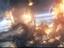 EVE Online — Как творится история. Самая масштабная битва в игровой индустрии
