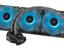 Обзор Arctic Liquid Freezer II 360 RGB - Тишина и спокойствие по отличной цене