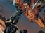 Ртуть из «Мстителей» перевоплотится в Крэйвена-Охотника для Sony