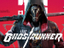 Ghostrunner - Сверхбыстрый экшен о киберниндзя получил дату релиза