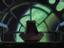 Император вернется в «Звездных войнах: Эпизод IX - Восхождение Скайуокера»