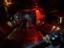 System Shock — Кровь, кишки и расчлененка
