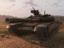 """World of Tanks - Новинки обновления """"Modern Armor"""" для консольных """"танков"""""""