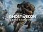 Tom Clancy`s Ghost Recon: Breakpoint – Свежий патч решает несколько актуальных проблем