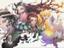 «Клинок, рассекающий демонов: Бесконечный поезд» выйдет на Blu-ray 16 июня